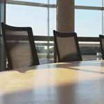 Window film for energy and light control