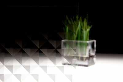 3M Window Film FasaraPrism Silver