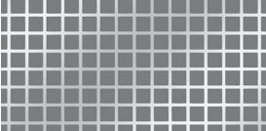 Grid-Reflect
