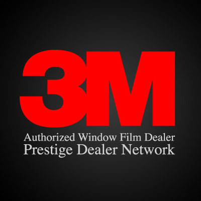 Authorized 3M dealer for Dublin, Ohio